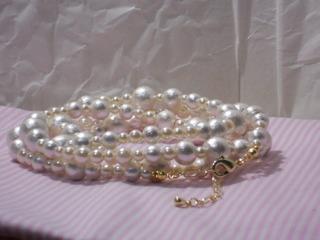 plastic_pierced_earrings 010.JPG
